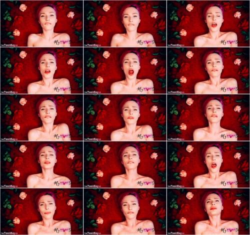 MyKinkyDope - Close Up Orgasm [FullHD 1080P]