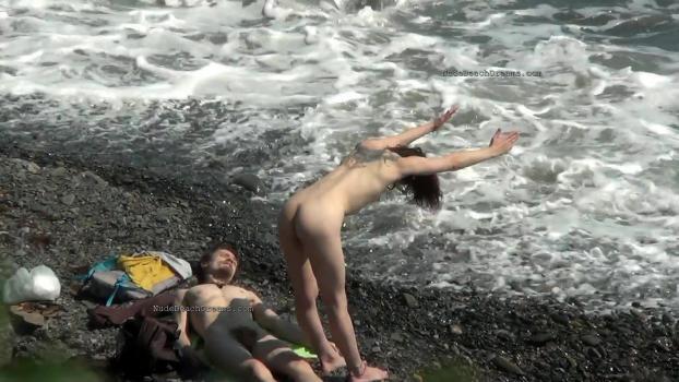 Nudist video 01630