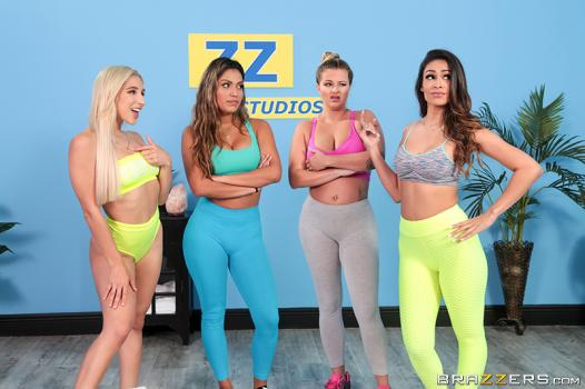 hotandmean-20-02-18-abella-danger-and-katana-kombat-working-out-their-anger.jpg