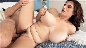 pornmegaload-20-02-15-jenni-noble-big-boobs-like-a-boss.jpg