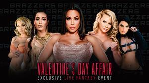 brazzerslive-20-02-15-valentines-day-affair.jpg