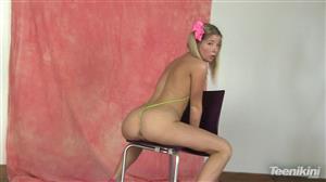 teenikini-e96-vienna-rose-teen-teaser-1.jpg