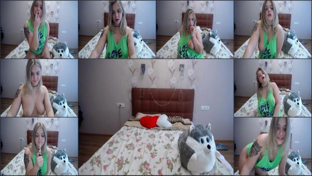 ALISSA_RU (2)