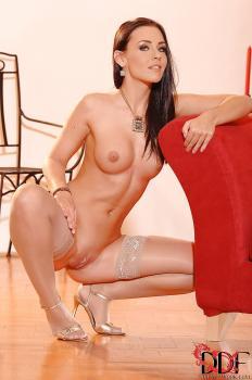 Veronica Carso (PornStar MegaPack)