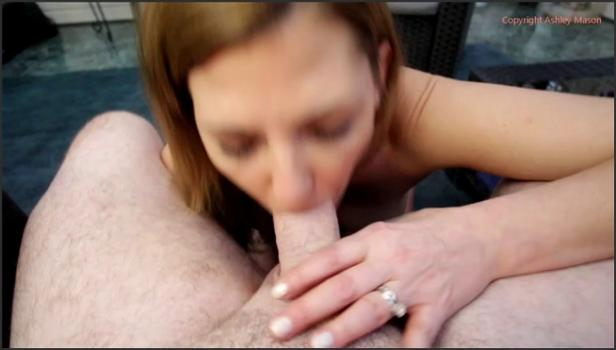 Mommy Son Quality Time -  - amateurporn