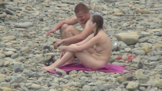 Nudist video 01808