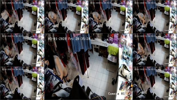 Hackingcameras_12799