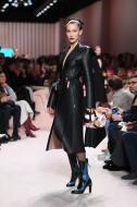 Bella Hadid    -          Fendi Show Milan February 20th 2020.