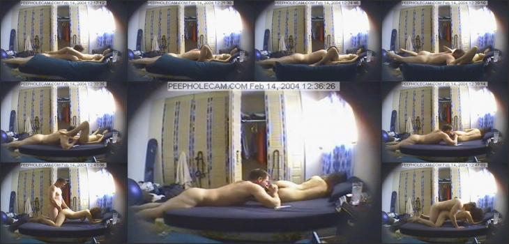 cam3-021404-256