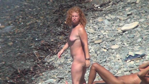 Nudist video 01212