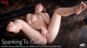 thelifeerotic-20-02-19-maxine-b-spanking-to-cum-2.jpg