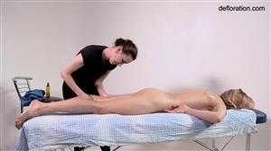 defloration-20-02-20-rita-mochalkina-virgin-massage.jpg