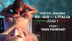roccosiffredi-20-02-20-miss-pompino.jpg