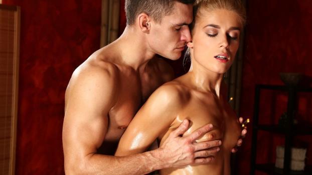 Juicy ass blonde has orgasmic sex_Sexyhub.com