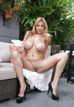 Jazmyn (PornStar MegaPack)