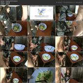 135716957_di-special-salad-dressing-wmv.jpg