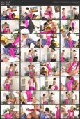 135717376_ballbusting_cara_find_the_pantyhose-mpg.jpg
