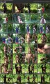 135718375_fun-in-the-forest_lucindanancy01-avi.jpg