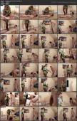 135718643_having-fun-with-your-balls_charlotte04-avi.jpg