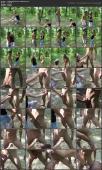 135719027_kicking-and-ball-torture_judithnancy01-avi.jpg