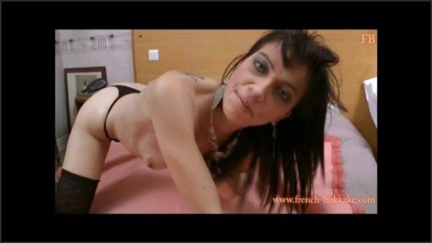 Casting : Eva Paula