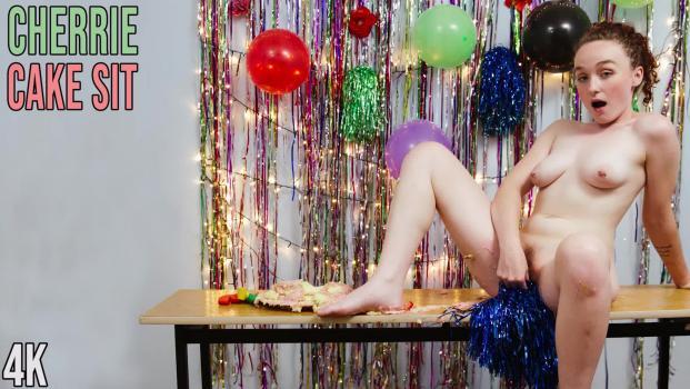 girlsoutwest-20-02-25-cherrie-cake-sit.jpg