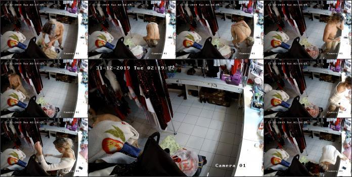 Hackingcameras_12871