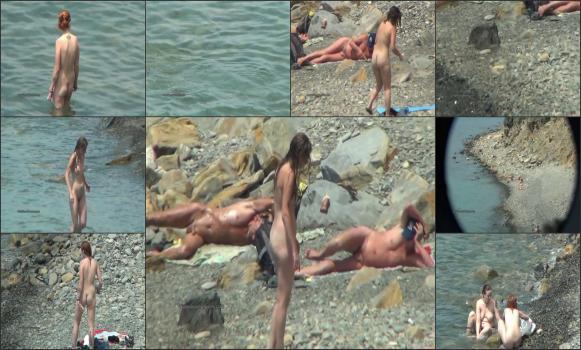 https://t39.pixhost.to/thumbs/35/135738739_nud01256-voyeur-mp4.jpg