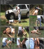 138120770_did344-roadside-ravaging-wmv.jpg