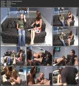 138120831_milf402-the-loving-family-wmv.jpg