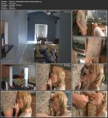 138121078_milf444-stepdaughter-sucks-draining-daddy-wmv.jpg