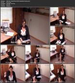 138121116_milf702-rachel-steele-phd-domination-fantasy-wmv.jpg