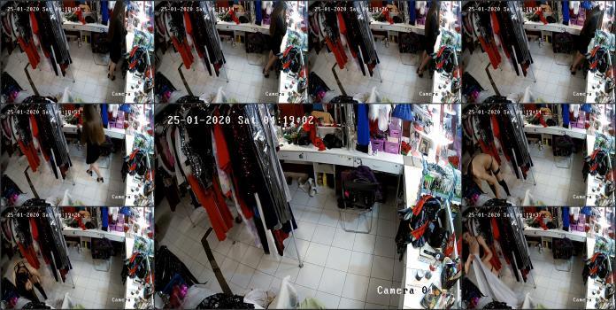 Hackingcameras_12875