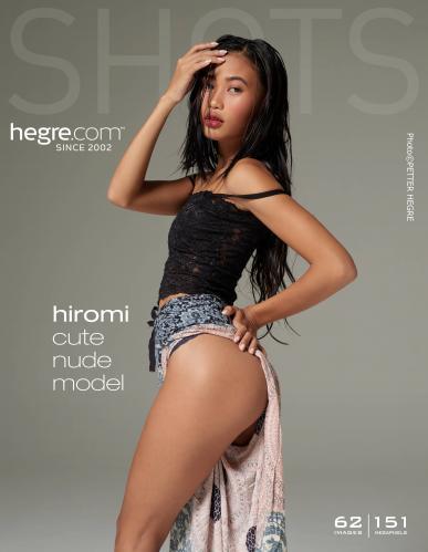 hiromi-cute-nude-model-poster.jpg
