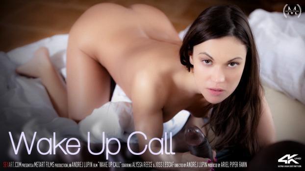 sexart-20-02-26-alyssa-reece-wake-up-call.jpg