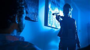 digitalplayground-20-02-26-jessa-rhodes-kill-code-87-part-2.jpg