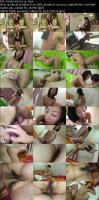 h0930-ki200223_s.jpg