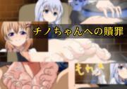 01_78023572_p0_.jpg