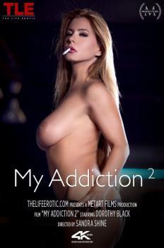 My Addiction 2