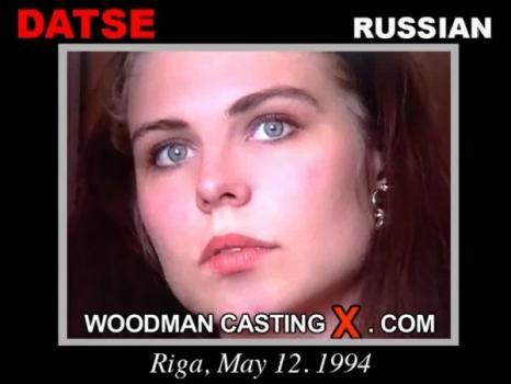 Datse casting X