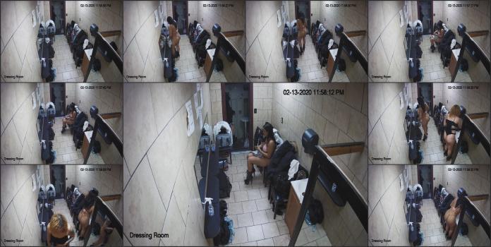 Belay Dressing Room_20200214000000_20200214000002