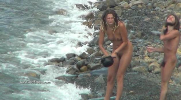 Nudist video 01266