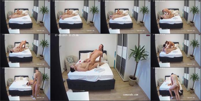 Hardcore-sex_793510190