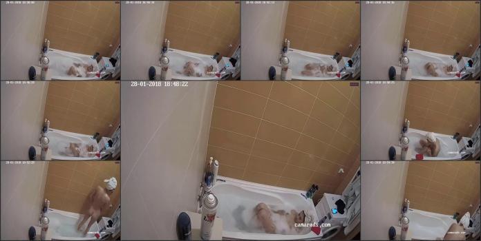 Nice-Shower_3269411518