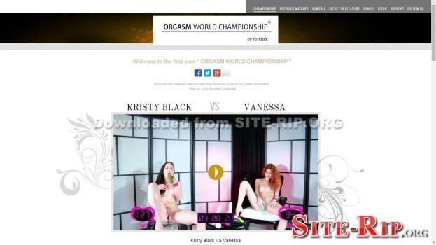 138605732_orgasmworldchampionship