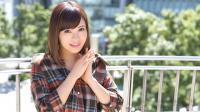 s-cute-547_kanon_01.jpg