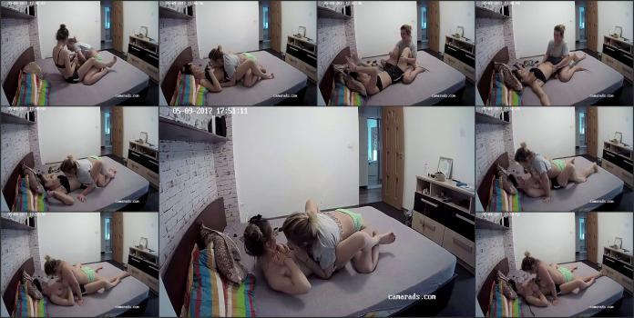 Private-lesbians-sex_7778846592