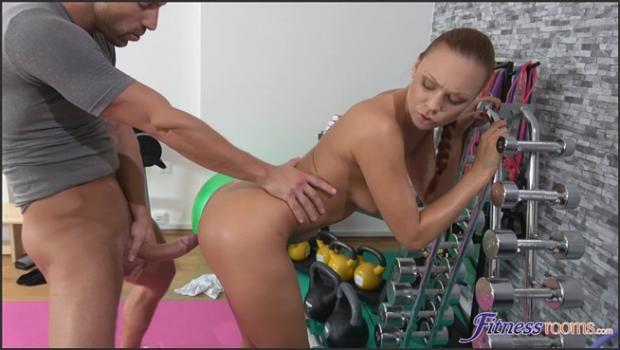 _SexyHub.com