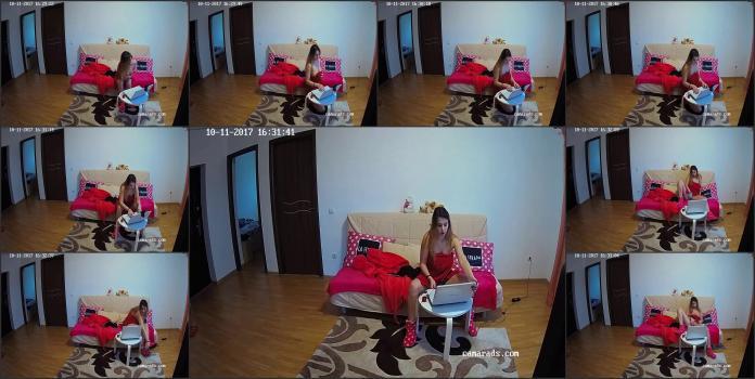 Webcam-sex_982923431