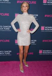 paris-hilton-women-s-cancer-research-fund-beverly-hills-27-02-2020-1.jpg